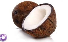 Coconut Oil Can help Improve PCOS Symptoms