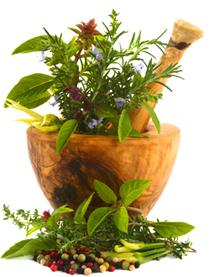 Herbs_Mortar_Pestle