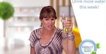 Can Water Relieve PCOS Symptoms?