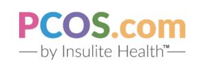 PCOS.com