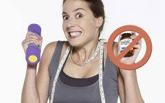 What Your Doctor Won't Tell You About Glucophage (Metformin) and PCOS