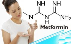 Metformin: Is It Really the Best Treatment for PCOS?