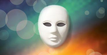 Is PCOS a Phantom Disease?