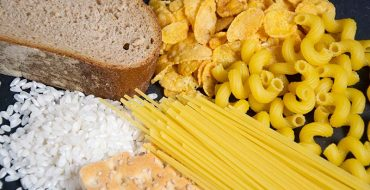 Carbs and PCOS: Are they good for me?