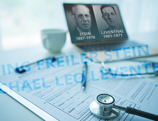How Does Stein-Leventhal Syndrome Assault Your Body?