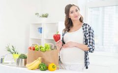 Can a PCOS Diet Plan help me get Pregnant?