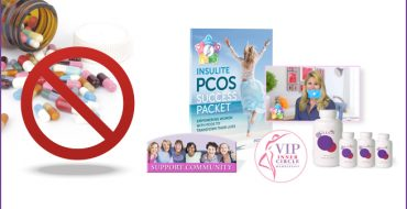 Are Drugs The Answer to PCOS?