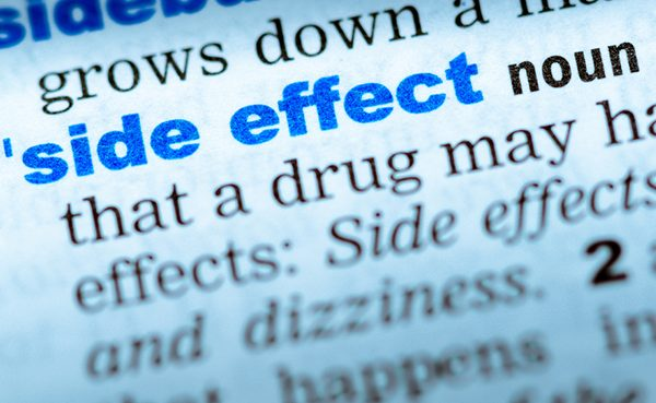 Do Metformin's Side Effects Outweigh Its Benefits?