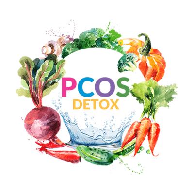 PCOS Detox