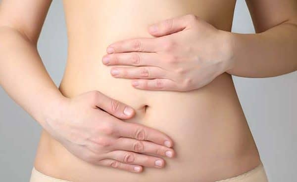 PCOS and Endometriosis – Could you have both?