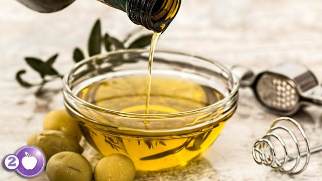 How Fats Can Help Or Hurt Hormone Balance