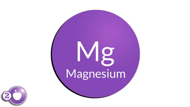 Magnesium: A Miracle Mineral For PCOS?