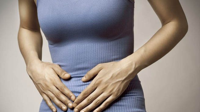 PCOS Symptoms? Want To Know The Cause?