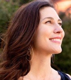 <em>- Rose Cole, Author, Speaker & Spiritual Guide</em>