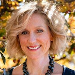 <em> - Tricia Nelson, Emotional Eating Expert, Founder Heal Your Hunger</em>